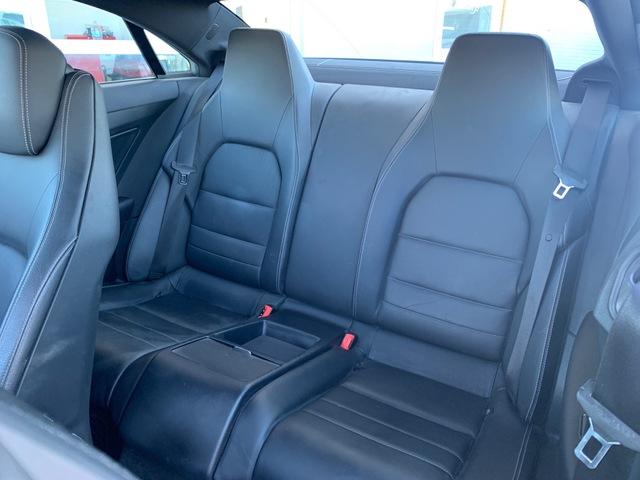 Mercedes-Benz Mercedes-Benz Classe E IV (S212) 350 CDI Elégance Exécutive 7GTro+