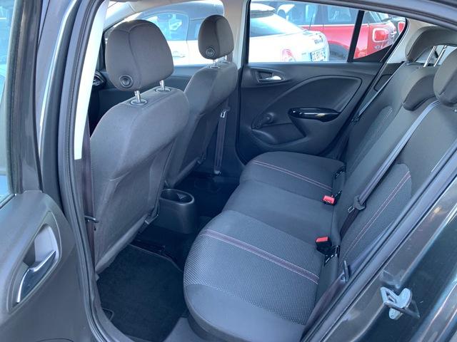 Opel Opel Corsa V 1.4 ECOTEC 90 SPORT 5P