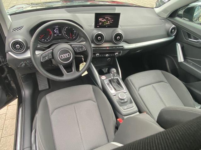 Audi Audi Q2 30 TDI 116ch -  Sport S tronic7