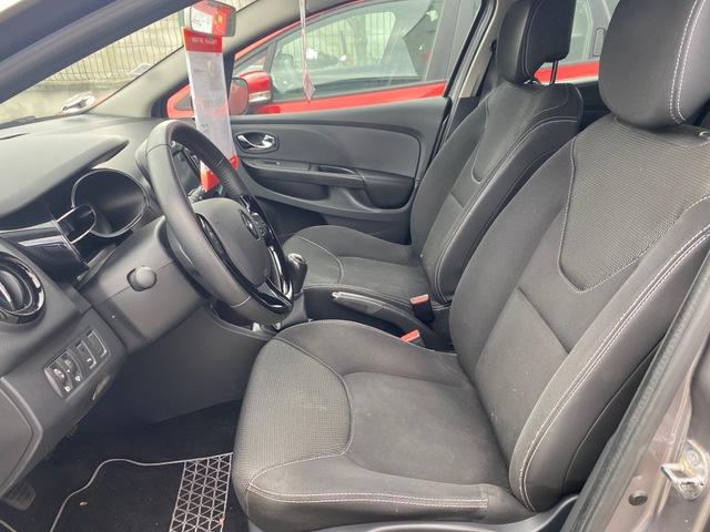 Volkswagen Volkswagen Golf VI 2.0 TDI 140ch FAP Carat Edition 5p